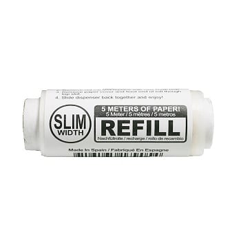 ELEMENTS ROLL REFILL 5meter ROLLING PAPER ROLL