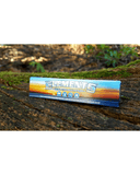 Elements rolling paper + Elements wide paper tips/roach - Set Of 6