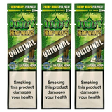 Juicy Hemp Wrap - Original Flavour