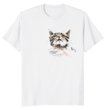 PAW Partner - 100% Cotton T-Shirt