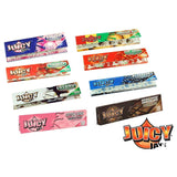 Juicy Jay Flavored Rolling Paper - Assorted Flavors