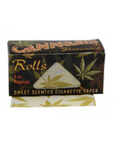 Cannabis Flavored Roll - 5 meter