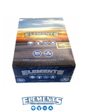 ELEMENTS Roll - 5 meter