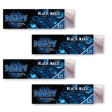 Juicy Jay Rolling Papers - Black Magic Flavor