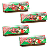 Juicy Jay Rolling Paper - Watermelon Flavor