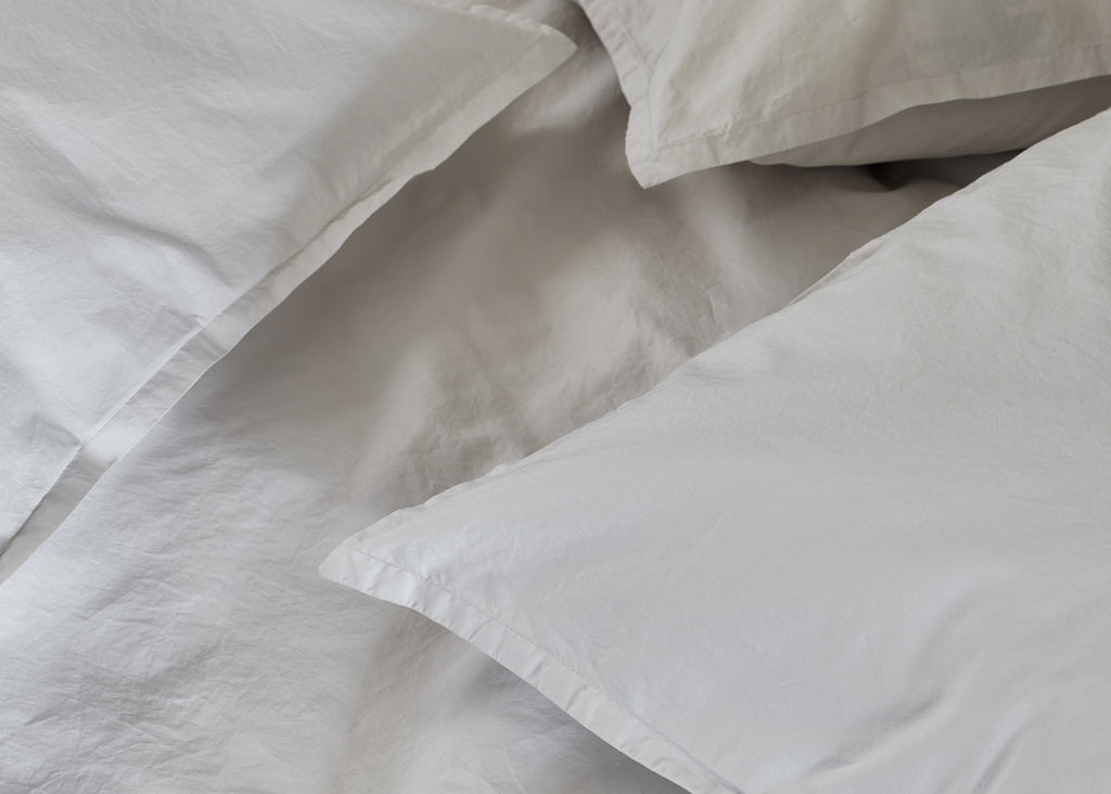 Percale kollektion