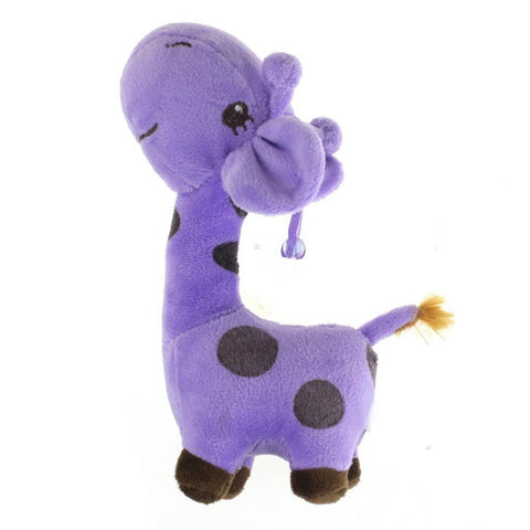 NEW Arrival Cute Giraffe - Loverly's Toys