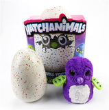 HOT TOYS Hatchimals! - Loverly's Toys
