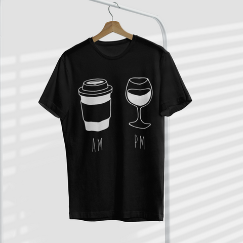 Everything Man Store Patchwork Plaid Check Shirt