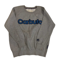 Carbuto Sweatshirt