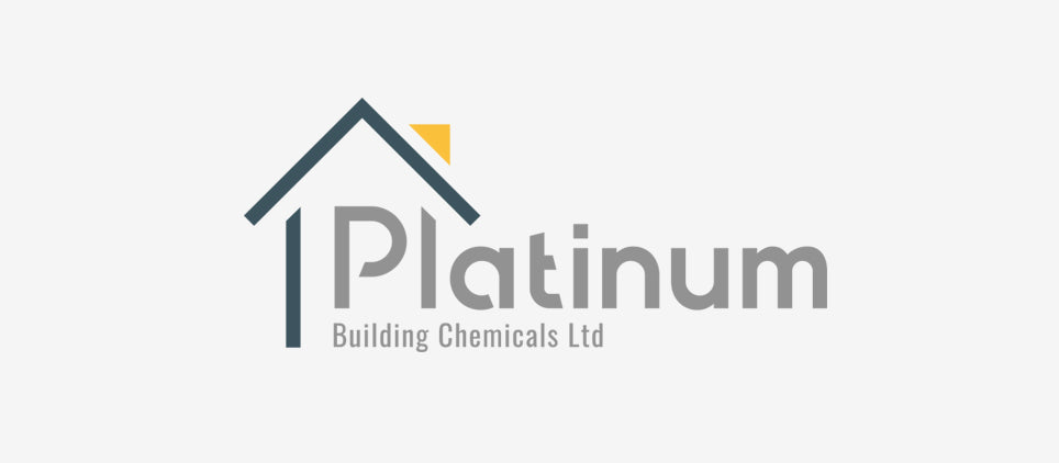 COVID-19 Update From Platinum Chemicals