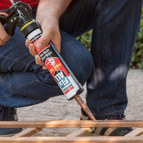Soudal Fix ALL Products