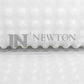 Newton Waterproofing Membranes