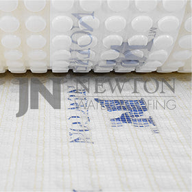 Newton® Damp Proof Membrane