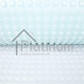 Platinum Waterproof Membranes