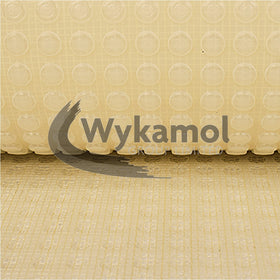 Wykamol Damp Proof Membrane