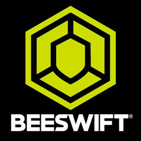 Beeswift PPE