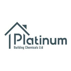 Platinum Building Chemicals