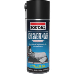 Soudal Adhesive Remover Spray