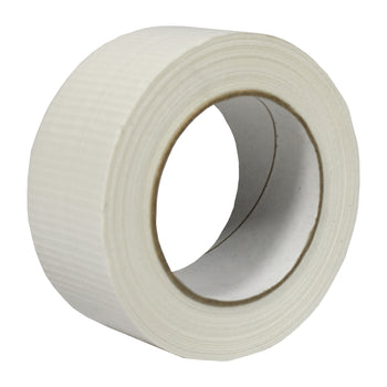 Newton Basedrain Jointing Tape