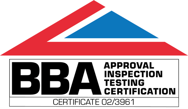 BBA Approval Inspection Testing Certification