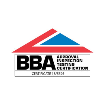 BBA Approval Inspecting ~Testing Certificate