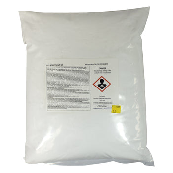 Borotreat 10P - Boron Powder