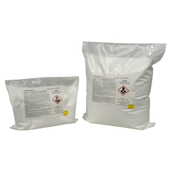 ACS Borotreat 10P - Boron Powder