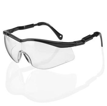 Beeswift Colorado Safety PPE Spectacles