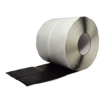Wykamol Corner Strip Tape