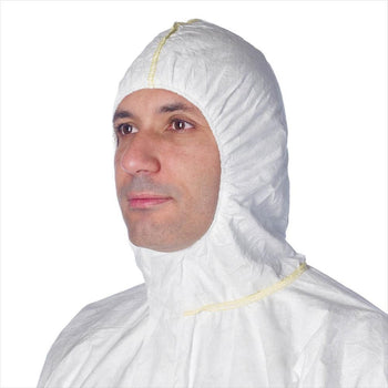 DuPont™ Tyvek® 200 Easysafe Coverall