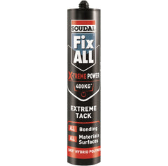 Soudal Fix All X-Treme Power