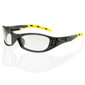 Beeswift Florida Safety PPE Spectacles