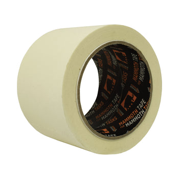 Everbuild Value Masking Tape