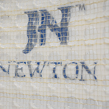 Newton® 803 Newtonite Damp Proofing Membrane Logo
