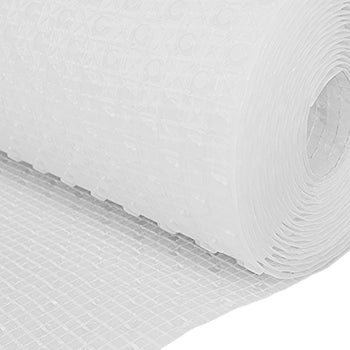 Newton 805 Newlath - Damp Proof MESH Damp Proofing Membrane (5mm Stud)
