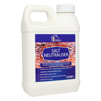 Salt Neutraliser 1 Litre