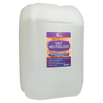 Salt Neutraliser 25 Litre