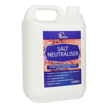 Salt Neutraliser 5 Litre