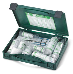 Beeswift PSV (Public Service Vehicle) First Aid Kit