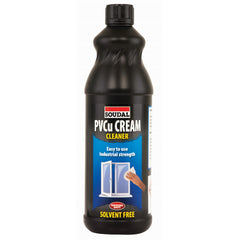 Soudal PVCu Cream Cleaner
