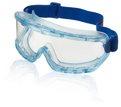 Beeswift Premium Safety PPE Goggle