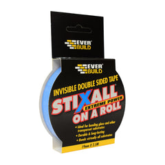Everbuild STIXALL On A Roll