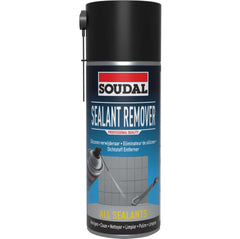 Soudal Sealant Remover Spray
