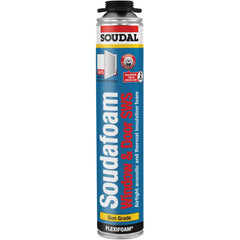 Soudal Soudafoam 'Window & Door SWS' Expanding Foam