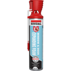 Soudal Window & Door Expanding Foam