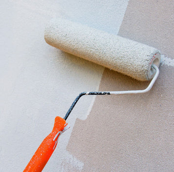 Wykamol ThermalDry Anti Condensation Paint Roller