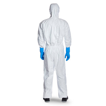DuPont Tyvek 500 Classic Xpert Coverall