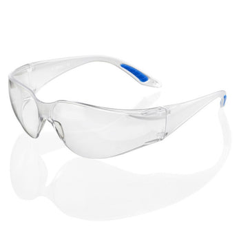 Beeswift Vegas Safety PPE Spectacles