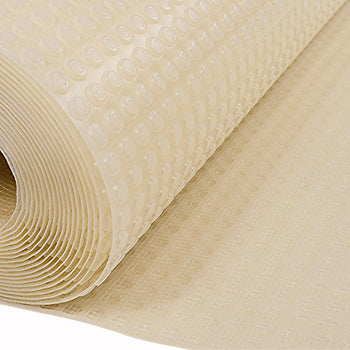 Wykamol CM3 MESH - Damp Proof Membrane (3mm Stud)